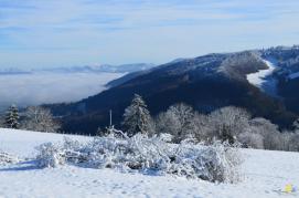hiver3