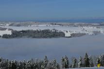 hiver7